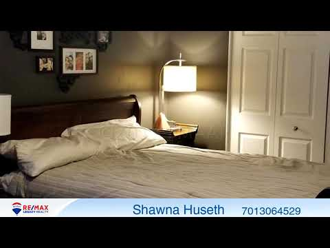 homes for sale in west fargo nd